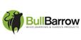 Bullbarrow
